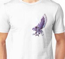 Talons Unisex T-Shirt
