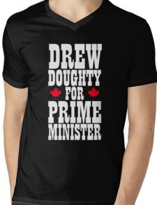 Prime Minister of Canada T-Shirt