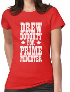 Prime Minister (Red Edition) T-Shirt
