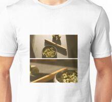 Blunted Unisex T-Shirt