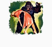 Gorilla My Dreams Unisex T-Shirt