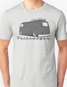 Volkswagen Bus-Light T-Shirt