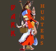 Darkhunters Unisex T-Shirt
