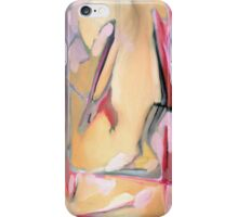 Headlands iPhone Case/Skin