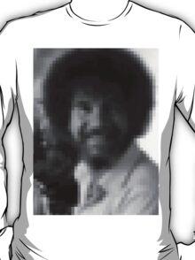 Bit Ross T-Shirt