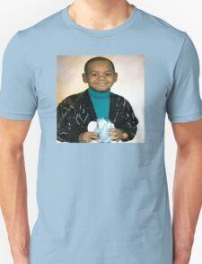 Baby Lebron  T-Shirt