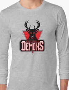 Innistrad Demons Long Sleeve T-Shirt