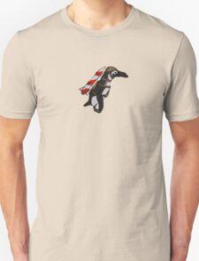 Batman Penguin T-Shirt