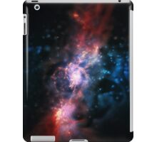 The Galaxy iPad Case/Skin