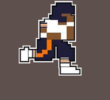 Nintendo Tecmo Bowl Chicago Bears Walter Payton Unisex T-Shirt