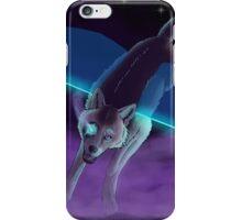 Aquila iPhone Case/Skin