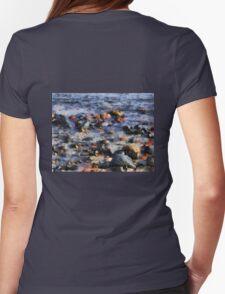 Saltwater Mosaic T-Shirt