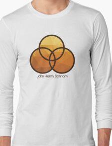 Bonzo T-Shirt