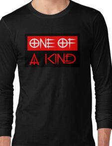 §♥One of A Kind Fantabulous Clothing & Cases & Stickers & Bags & Home Decor & Stationary♥§ Long Sleeve T-Shirt