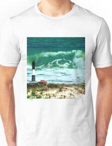 Nature Photo Unisex T-Shirt