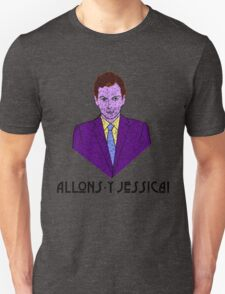 Tenth Kilgrave T-Shirt