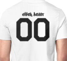 Hyper Beast 00 Unisex T-Shirt