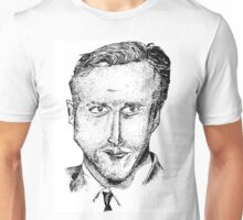 Ryan Gosling Unisex T-Shirt