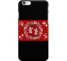 Happy 2016 iPhone Case/Skin