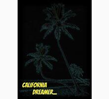California Dreamer Unisex T-Shirt