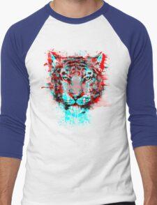 Mushin Ire Channel Remix T-Shirt