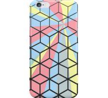 pattern iPhone Case/Skin