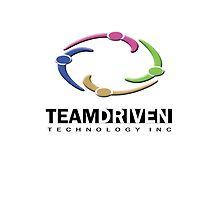 TDT Logo Design w/o saying by slim6