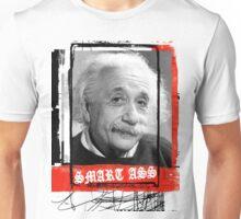 SMART ASS Unisex T-Shirt