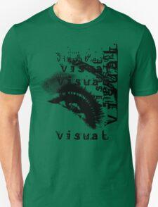 EYE OF VISION T-Shirt