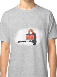 Ayano Takane Classic T-Shirt
