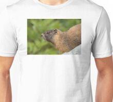 My Beautiful Fur Unisex T-Shirt