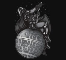 Wrecking Star T-Shirt