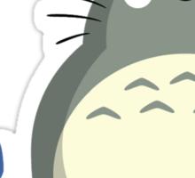 My Neighbor Totoro - 1  Sticker