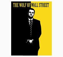 Wolf of Wall Street - Scarface Unisex T-Shirt