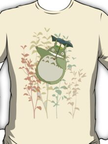 My Neighbor Totoro - 2  T-Shirt