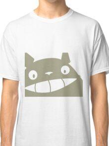 My Neighbor Totoro - 7 Classic T-Shirt