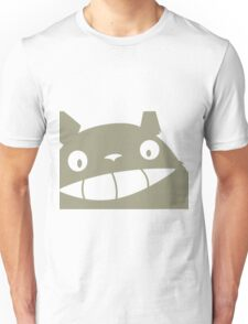 My Neighbor Totoro - 7 Unisex T-Shirt