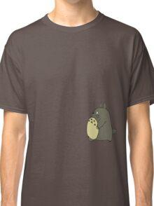 My Neighbor Totoro - 9 Classic T-Shirt