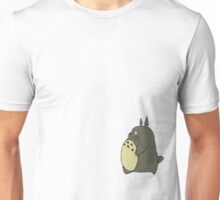 My Neighbor Totoro - 9 Unisex T-Shirt
