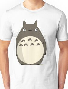 My Neighbor Totoro - 10 Unisex T-Shirt