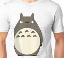 My Neighbor Totoro - 10 Unisex T-Shirt