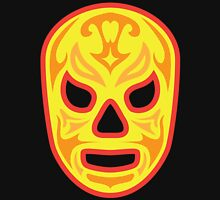 Luchador - Santo Fuego Unisex T-Shirt