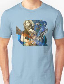 Jerome 12  Unisex T-Shirt