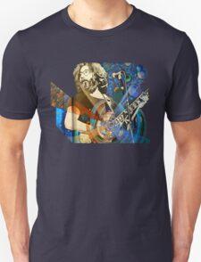 Jerome 12  T-Shirt