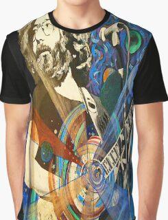 Jerome 12  Graphic T-Shirt