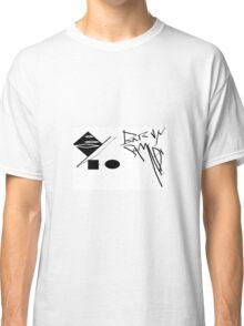 Baron Samedi Classic T-Shirt
