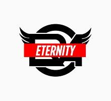 eRa Eternity. Unisex T-Shirt