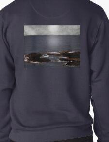 Silvered Sea T-Shirt