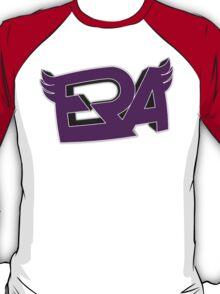 eRa Basic. T-Shirt