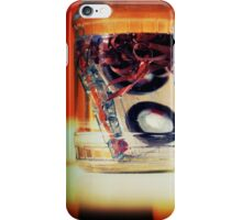 We Can Pickle That! iPhone Case/Skin